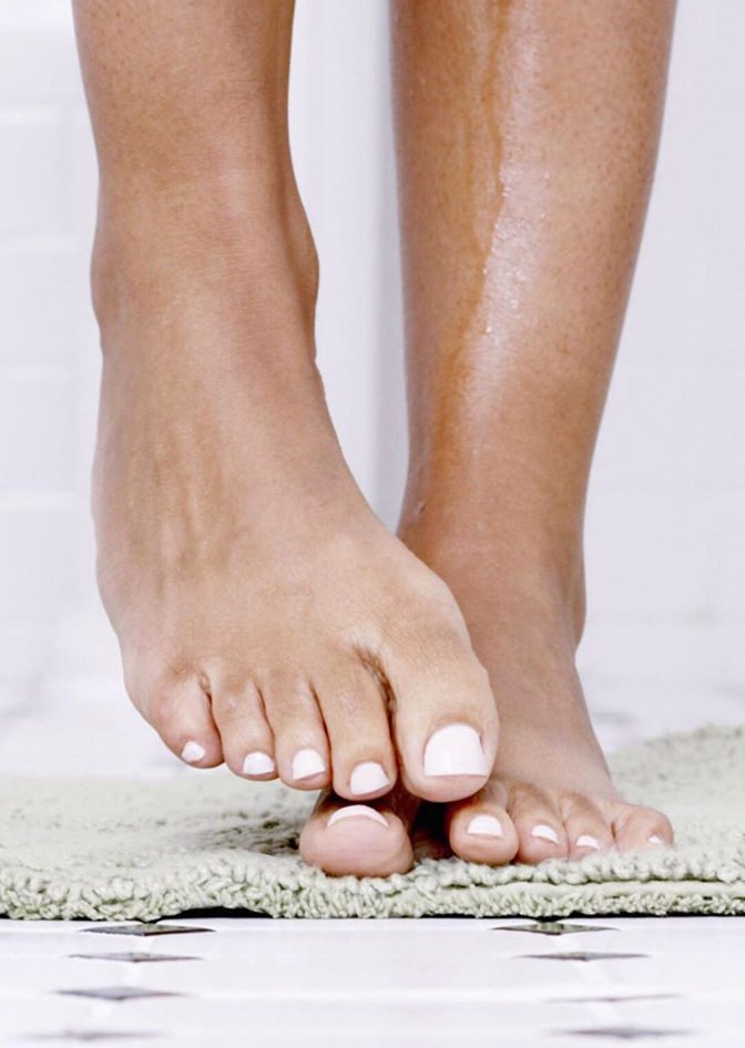 the-beautery-barcelona-servicios-pedicura