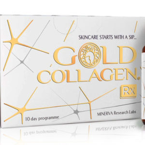 the-beautery-barcelona-novedades_0002_gold-collagen