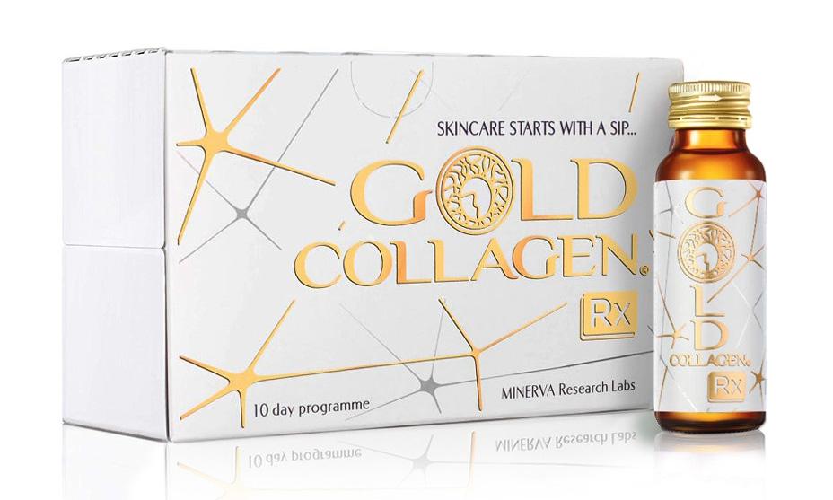 the-beautery-barcelona-novedades_0002_gold-collagen