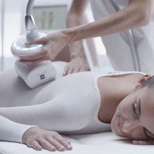 the-beautery-barcelona-novedades_0003_LPG-ENDERMOLOGIE